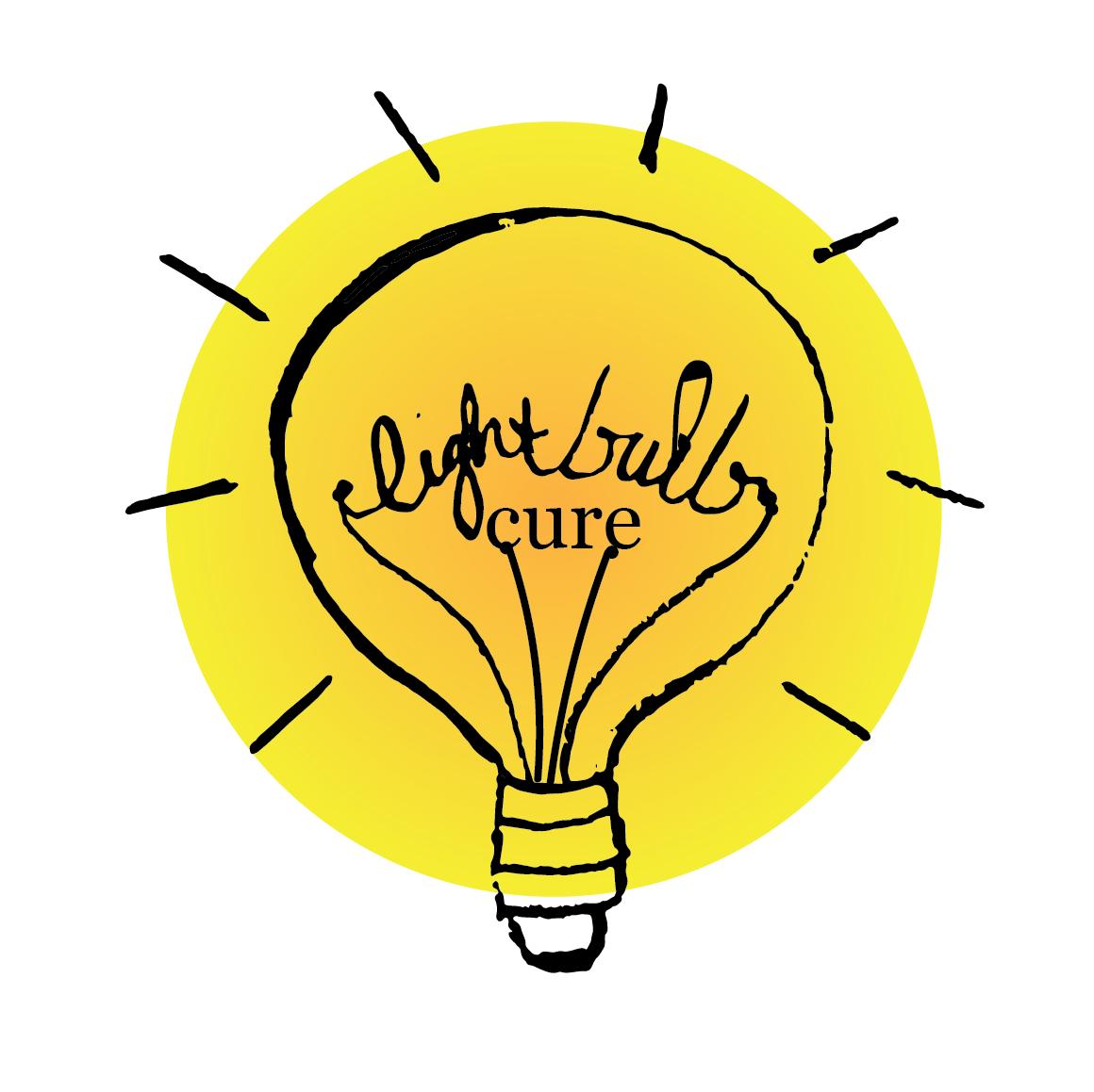 The Lightbulb Cure